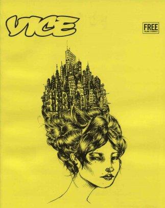 vice-4