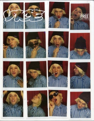 VICE-cover3-791x1024