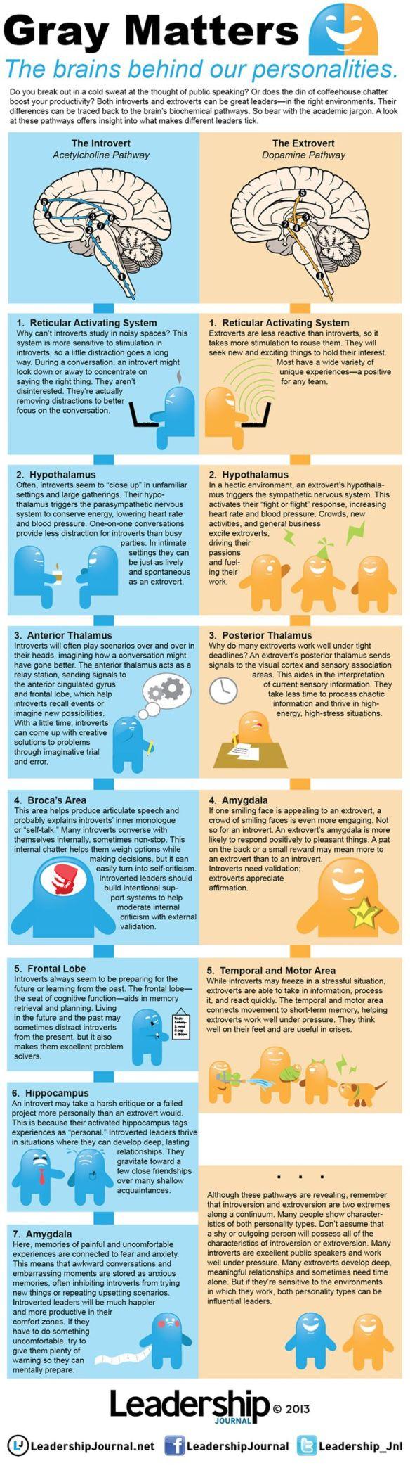 Leadership-Journal-Introvert-Extrovert-Chart